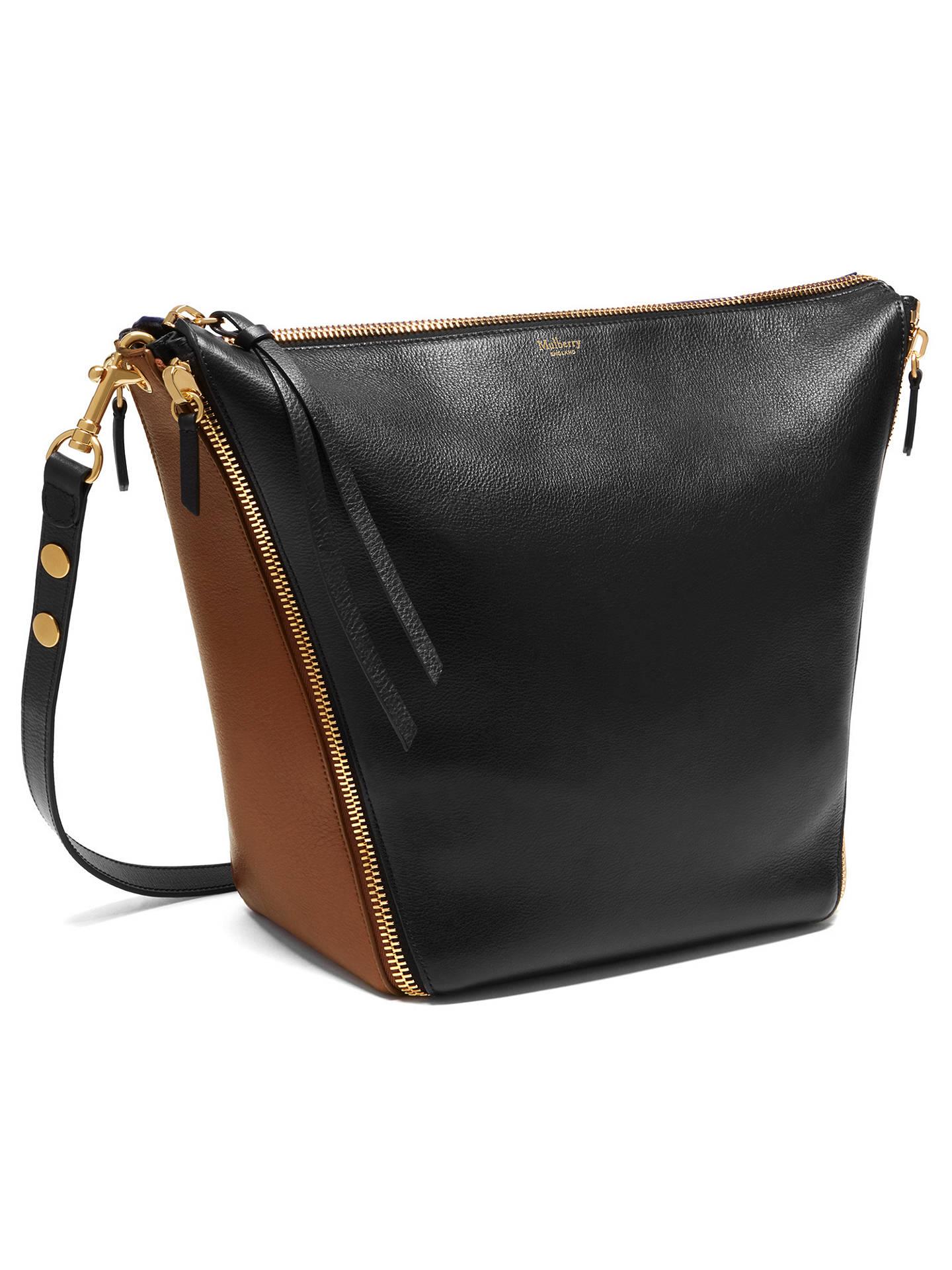 5ee0fcfffc3b ... Buy Mulberry Camden Smooth Calf Hobo Bag