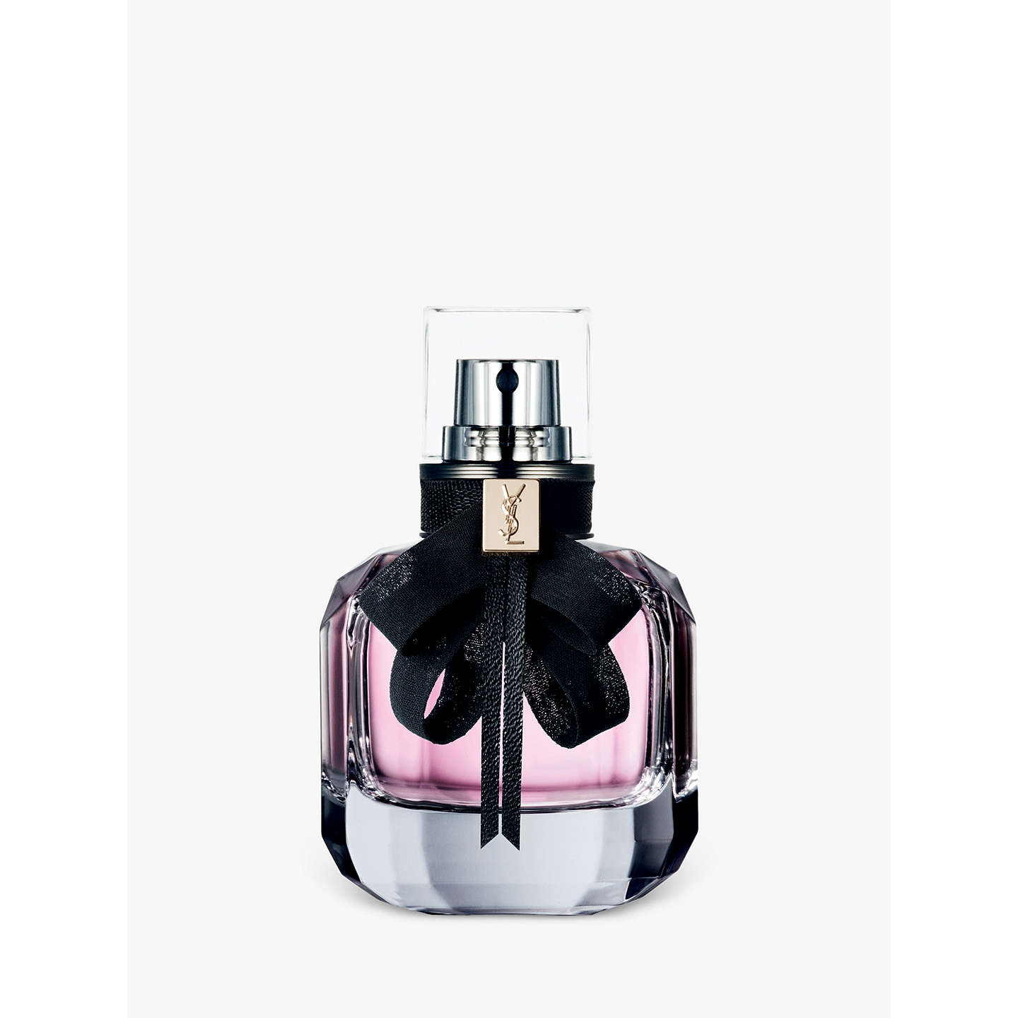 BuyYves Saint Laurent Mon Paris Eau de Parfum, 30ml Online at johnlewis.com