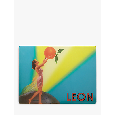 Product photo of Leon worktop saver