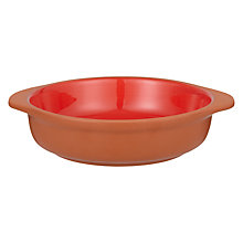 Buy LEON Tapas Dish Online at johnlewis.com