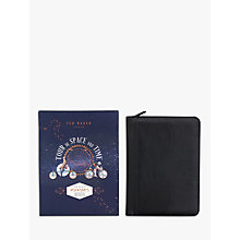 Buy Ted Baker Travel Wallet Organiser Online at johnlewis.com