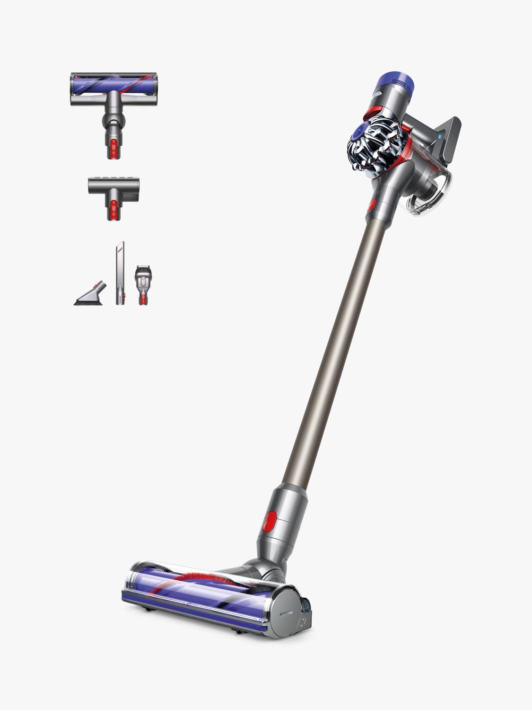 Dyson Dyson V8 Animal Cordless Vacuum Cleaner
