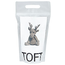Buy Toft Donna the Reindeer Crochet Kit Online at johnlewis.com