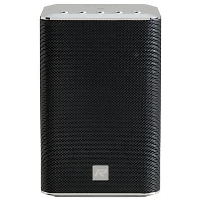ROBERTS S1 Multiroom Bluetooth Speaker, Internet Radio & NFC