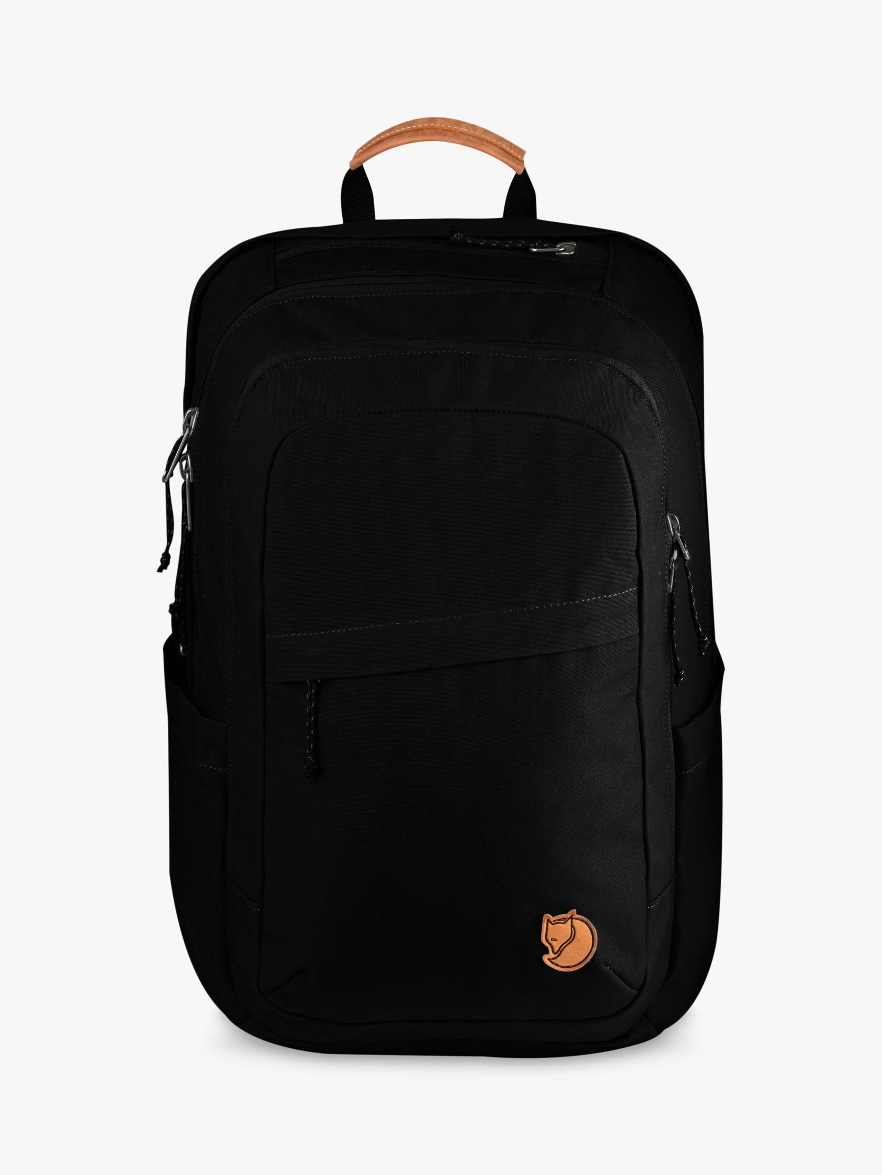 Fjallraven Fjällräven Raven Backpack