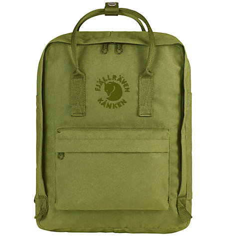 fjallraven kanken backpack john lewis