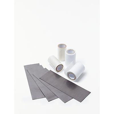 John Lewis & Partners Sticker Machine Refills