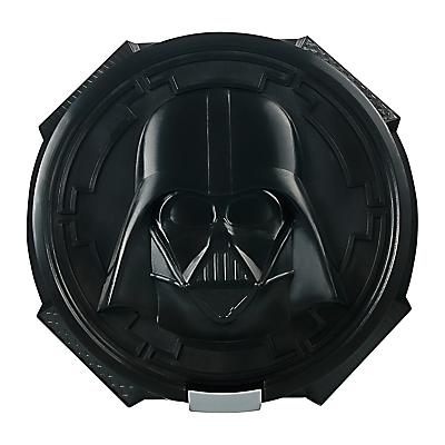 Star Wars Darth Vader Lunch Box