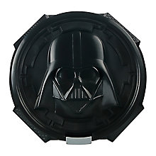Buy Star Wars Darth Vader Lunch Box Online at johnlewis.com
