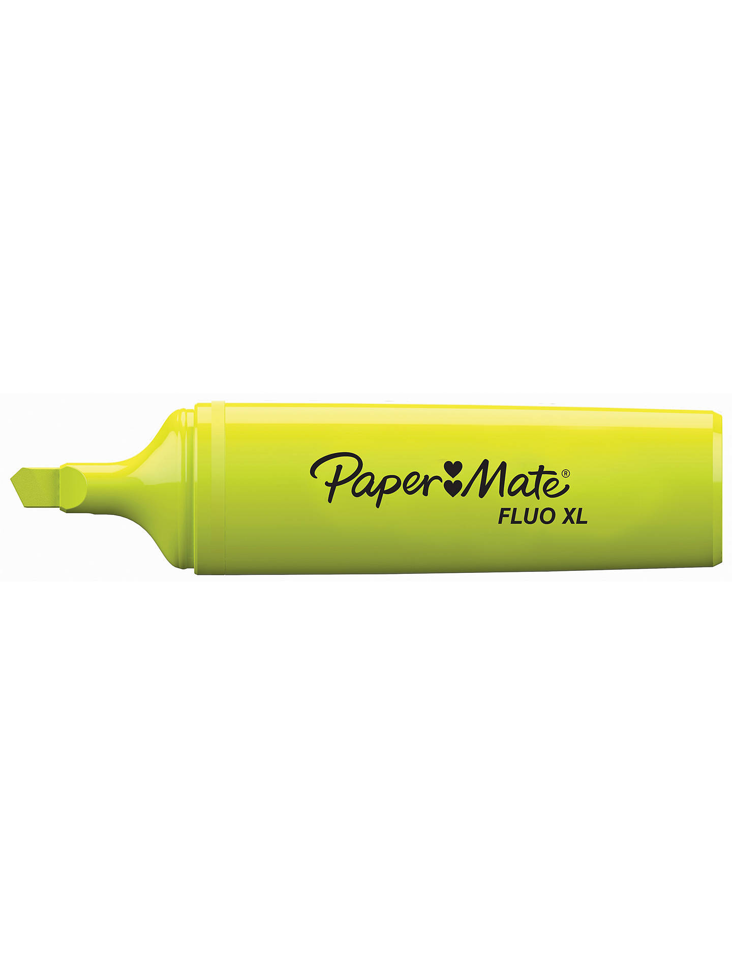 Buy Sharpie Highlighters, Pack of 4 Online at johnlewis.com