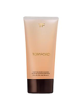TOM FORD Purifying Gelée Cleanser, 150ml