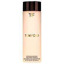 Buy TOM FORD Intensive Infusion Treatment Essence, 200ml Online at johnlewis.com