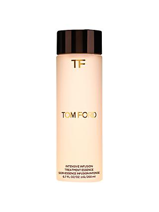 TOM FORD Intensive Infusion Treatment Essence, 200ml