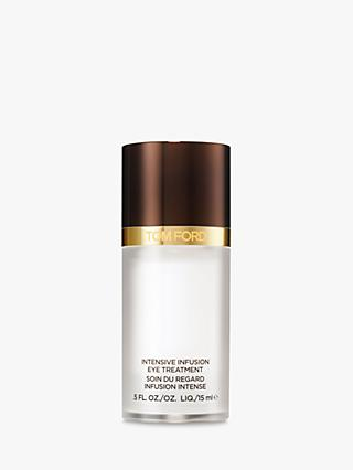 TOM FORD Intensive Infusion Eye Treatment, 15ml
