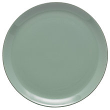 Buy Royal Doulton Olio 27cm Plate Online at johnlewis.com