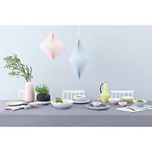 Buy HemmingwayDesign for Royal Doulton Online at johnlewis.com