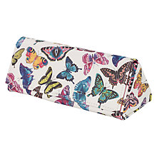Buy Harlequin Papilio Glasses Case Online at johnlewis.com