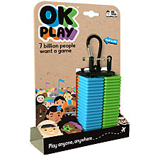 Buy Big Potato Ok Play Game Online at johnlewis.com