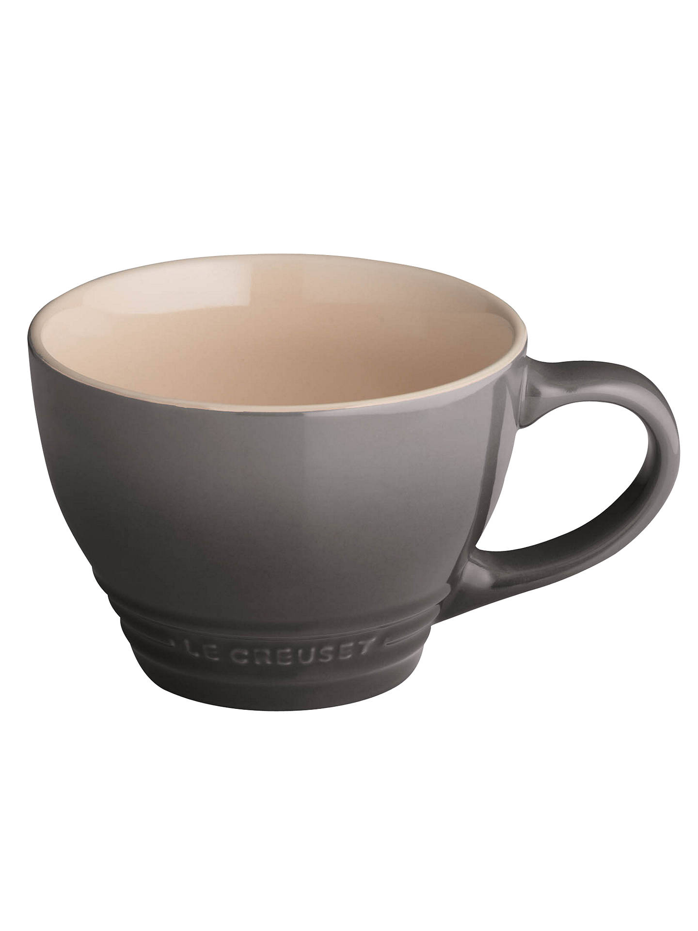 Trademark Innovations Big Giant Coffee Cup Mug by Trademark Innovations