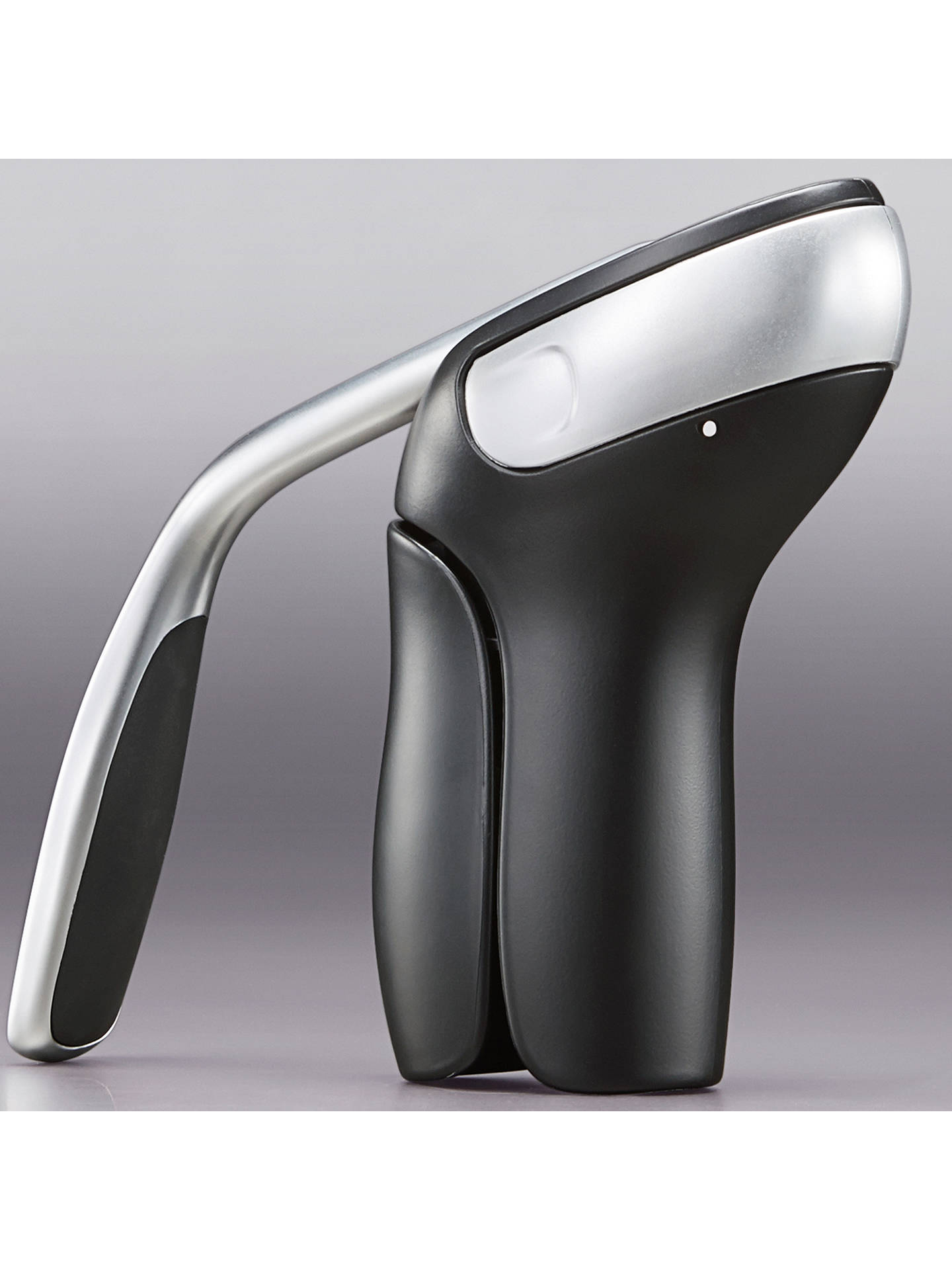 Buy OXO Good Grips Vertical Lever Corkscrew Online at johnlewis.com