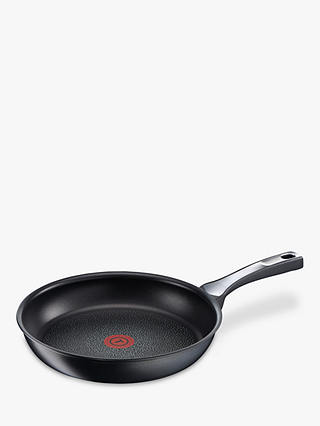 Buy Tefal Expertise Non-Stick Frying Pan, 32cm Online at johnlewis.com