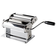 Buy Jamie Oliver Pasta Machine Online at johnlewis.com