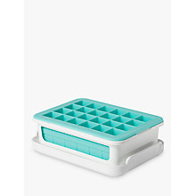 Buy OXO Good Grips Cocktail Cubes Online at johnlewis.com
