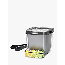 Buy OXO Double Wall Ice Bucket Online at johnlewis.com