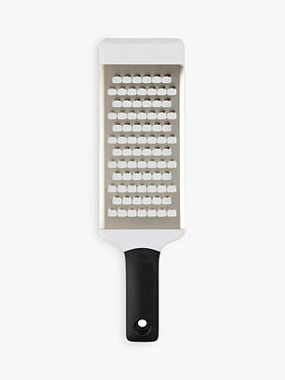 Buy Oxo Coarse Grater Online at johnlewis.com