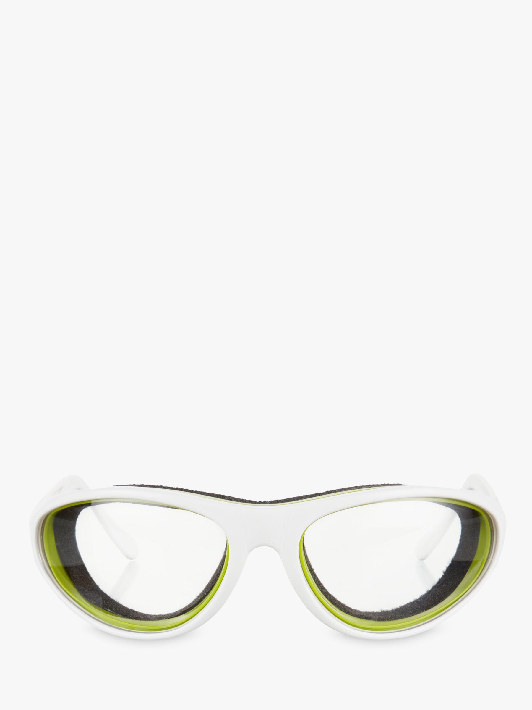 Eddingtons Eddingtons Onion Goggles