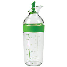Buy Oxo Good Grips Salad Dressing Shaker Online at johnlewis.com