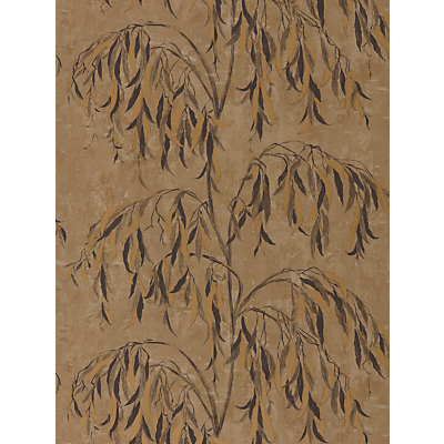 Image of Zoffany Willow Song Wallpaper