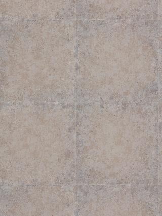 Zoffany Ashlar Tile Wallpaper