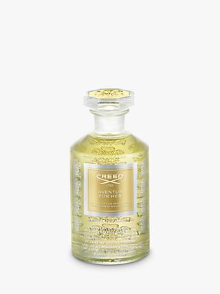 CREED Aventus For Her Eau de Parfum, 250ml