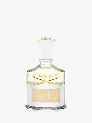 CREED Aventus For Her Eau de Parfum, 75ml