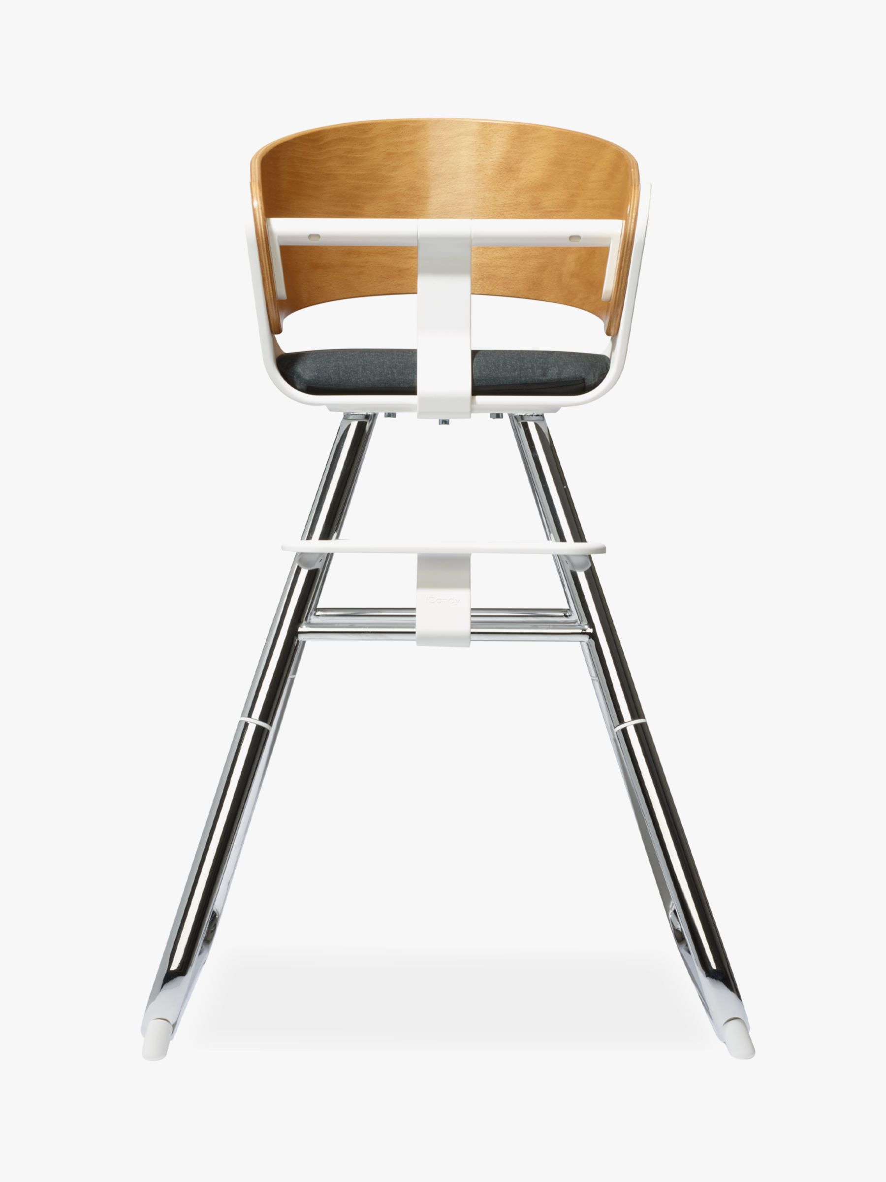 Beech and Birch iCandy Mi-Chair Rocker Feet