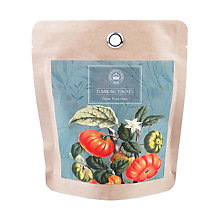 Buy Kew Royal Botanic Gardens Pocket Tomatoes Online at johnlewis.com
