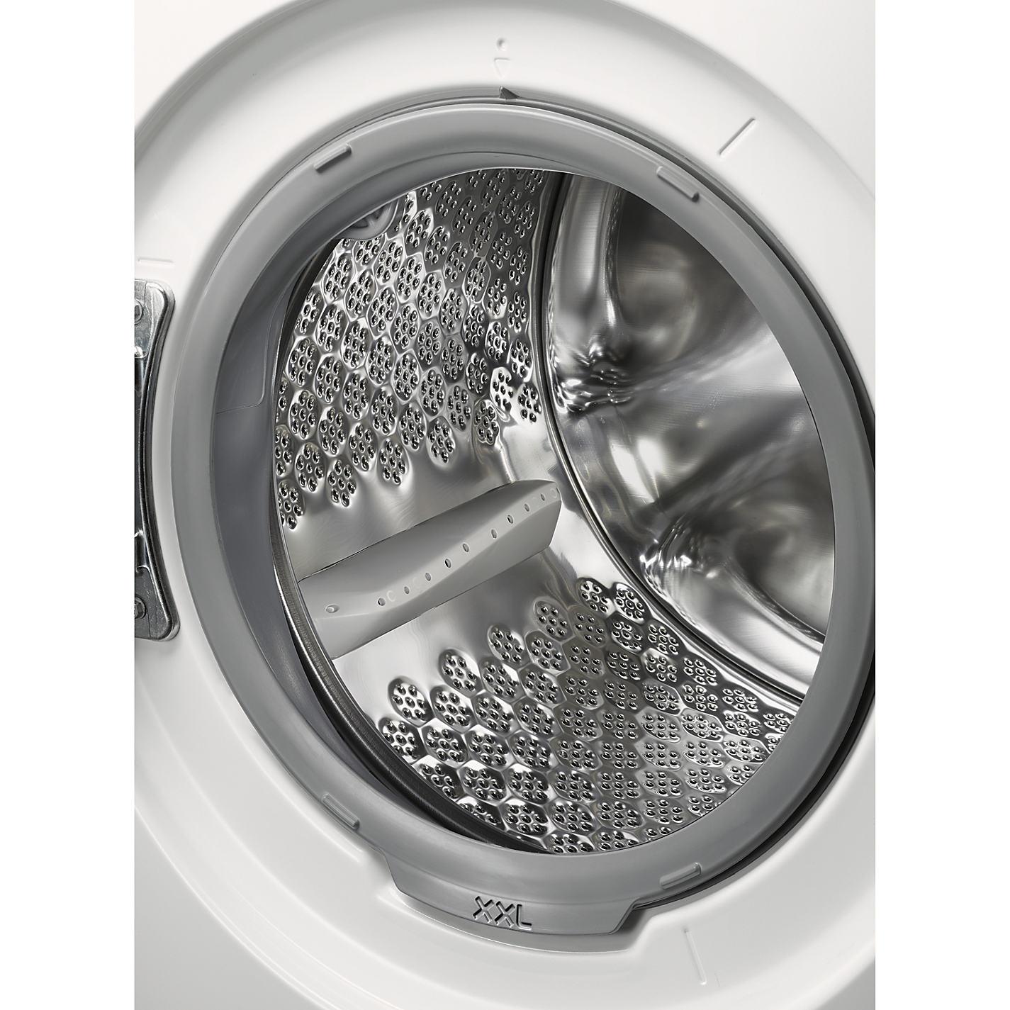 Обслуживание стиральных машин electrolux 1-я Белогорская улица обслуживание стиральных машин АЕГ Андреевская набережная