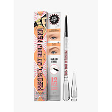 Buy Benefit Precisely, My Brow Pencil Online at johnlewis.com