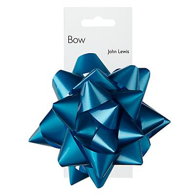 Image of John Lewis & Partners Confetti Bow