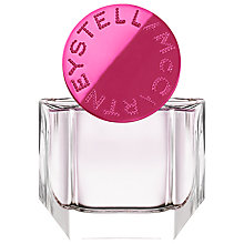 Buy Stella McCartney Pop Eau de Parfum Online at johnlewis.com