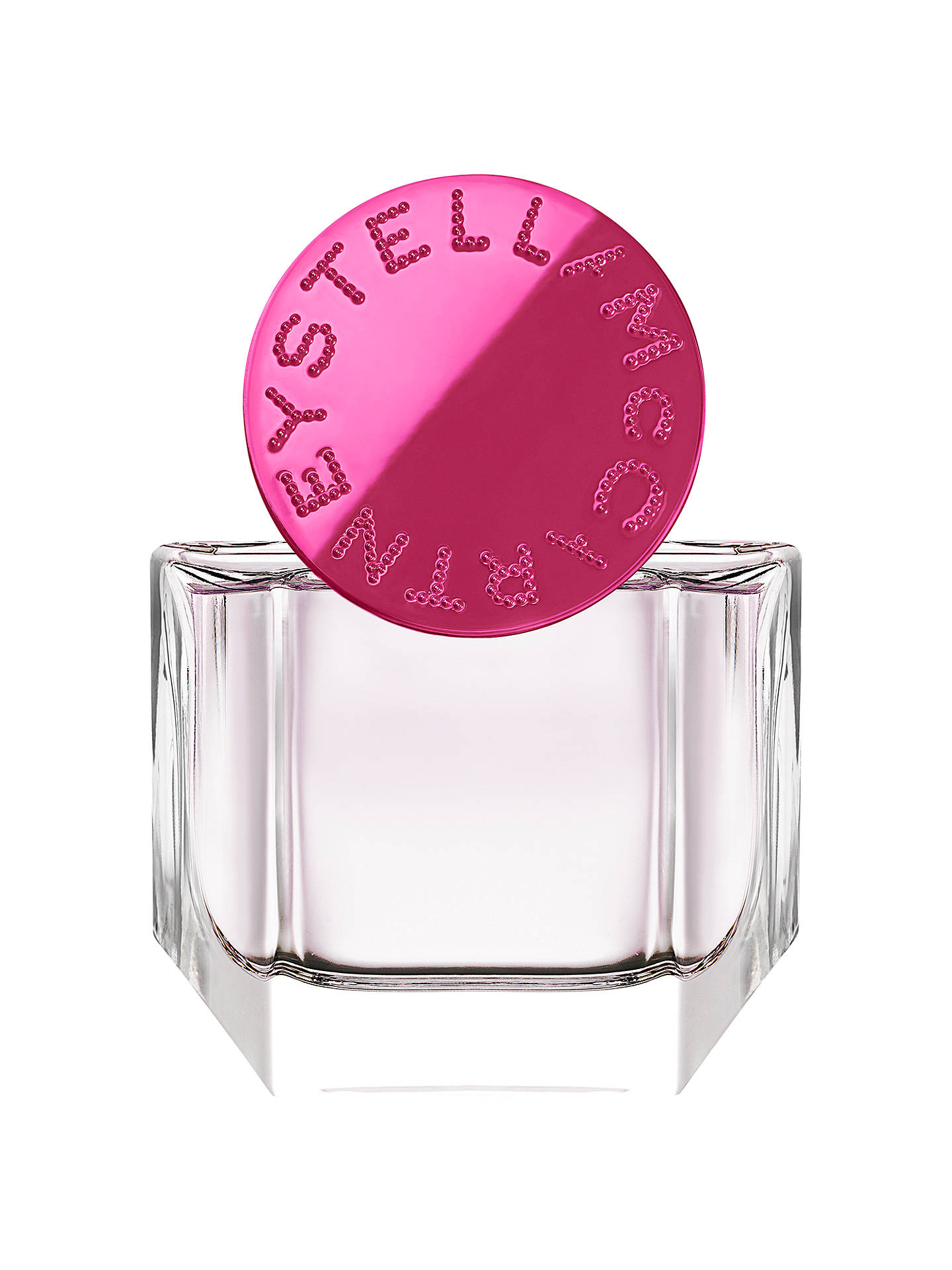 BuyStella McCartney Pop Eau de Parfum, 30ml Online at johnlewis.com