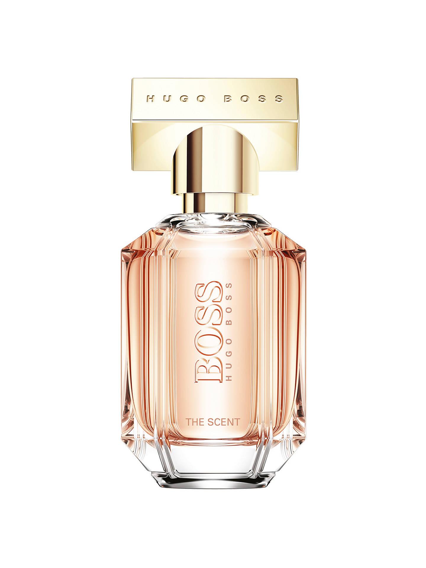 HUGO BOSS BOSS The Scent For Her Eau de Parfum at John Lewis   Partners fcabf85f85