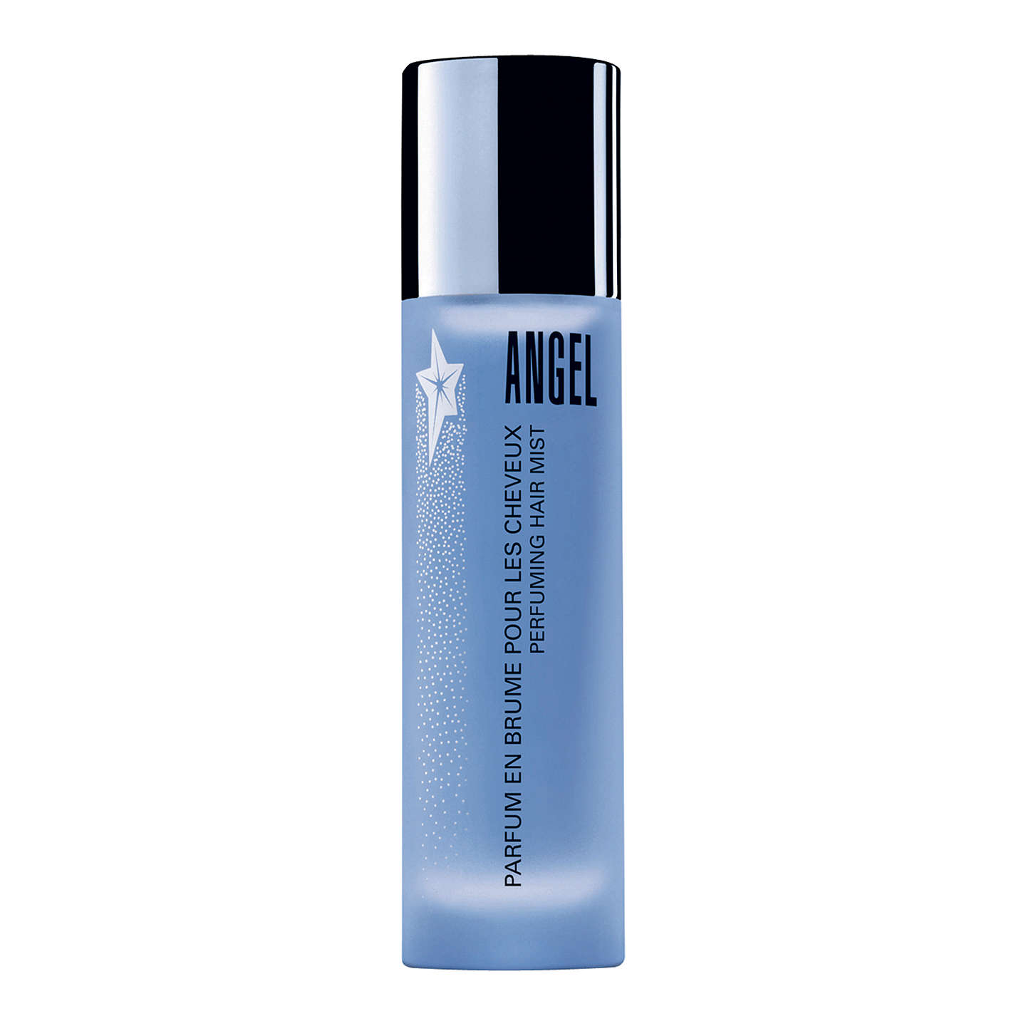 BuyMugler Angel Hair Mist, 30ml Online at johnlewis.com
