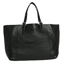 Buy Gerard Darel Le Simple Cuir Bag Online at johnlewis.com