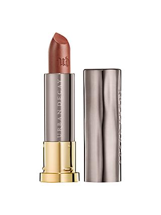 Urban Decay Vice Lipstick, Metallised