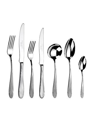 Sophie Conran for Arthur Price Dune Cutlery