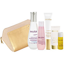 Buy Decléor 'Ultimate Vitamin Glow' Collection Online at johnlewis.com