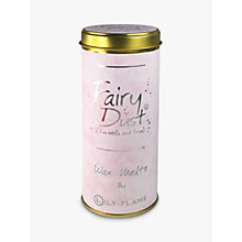 Buy Lily-Flame Fairy Dust Melts Online at johnlewis.com