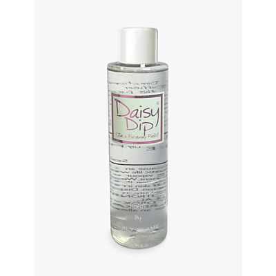 Lily-Flame Daisy Dip Diffuser Refill